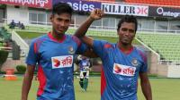 Rubel misses out on BCB contract