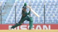 The real challenge starts now, says Miraz